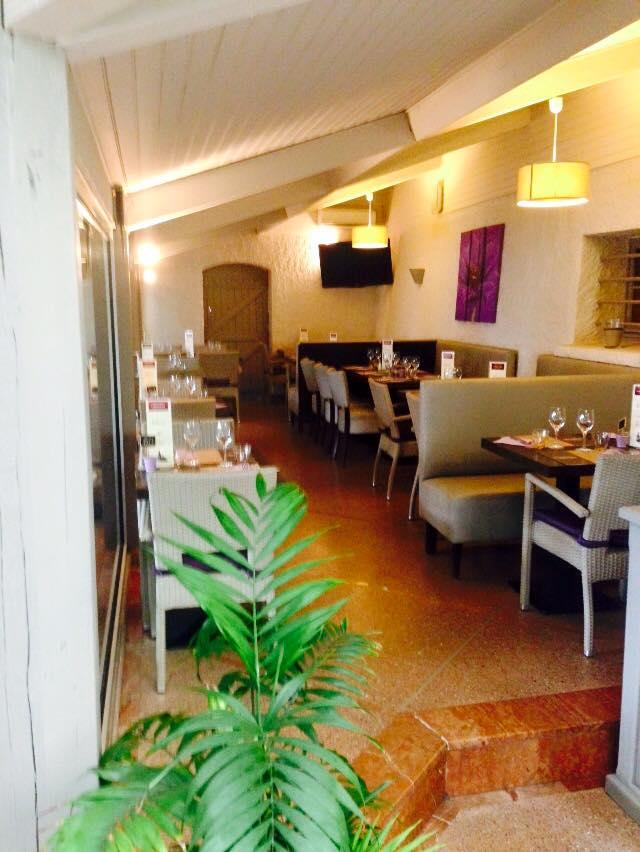 restaurant terrasse toulouse